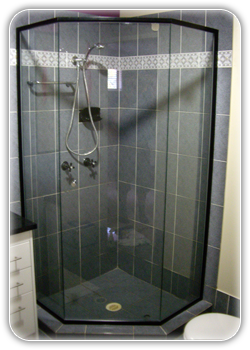 semi-frameless-shower-screen